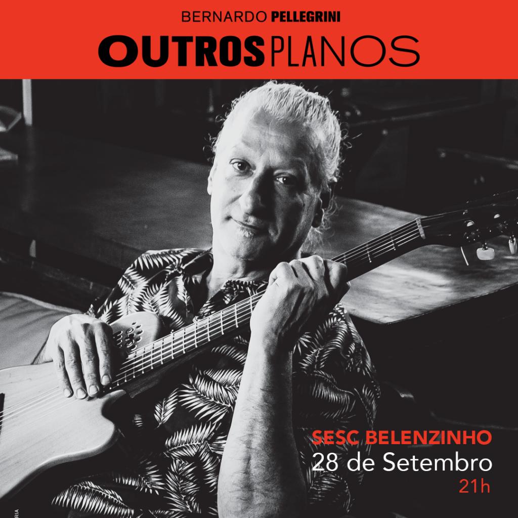 Outros Planos em São Paulo
